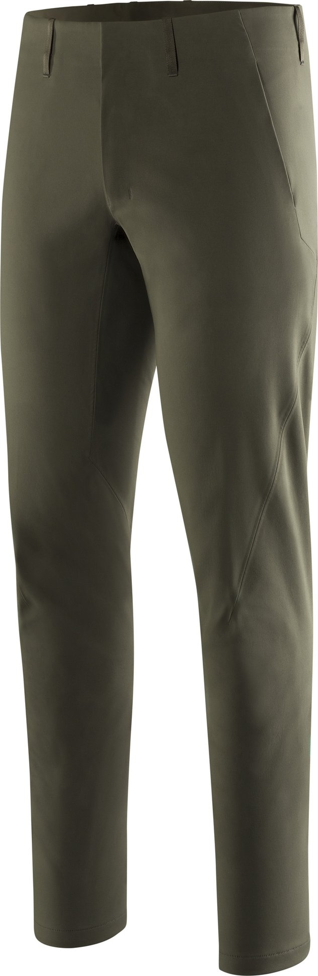 Veilance Indisce GORE-TEX Pant