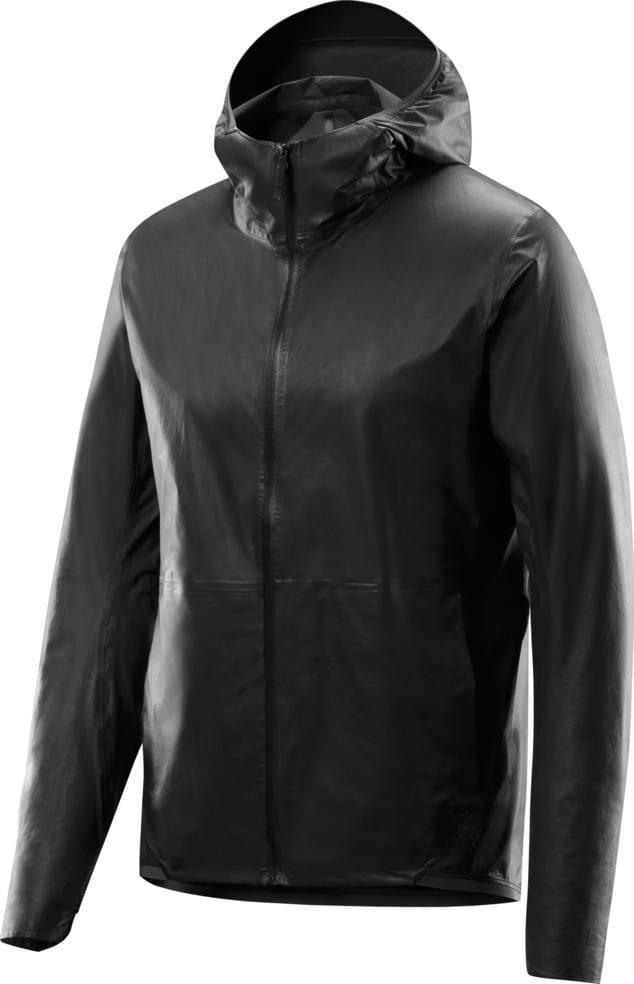 Veilance Rhomb Jacket