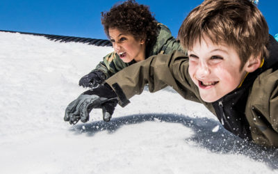 Burton, Camping, Canada Goose, Columbia Sportswear, down, Helly Hansen, Hiking & Trekking, Marmot, Patagonia, reima, Ski & Snowboard, The North Face, warm, Winter. 14 Best Kid's Winter Jackets.