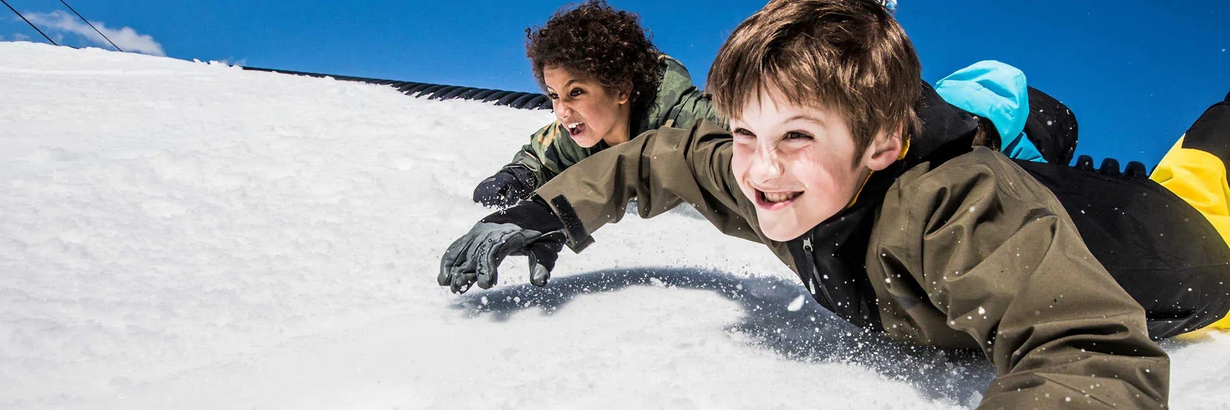 10 Best Kid's Winter Jackets