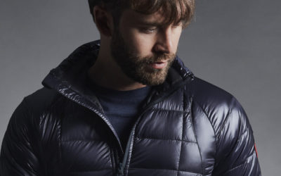 Arc'teryx, Black Diamond, Canada Goose, Fjällräven, Patagonia, Rab, Ski & Snowboard, Winter, winter jackets. Top 10 Best Lightweight Down Jackets for Winter 2019.