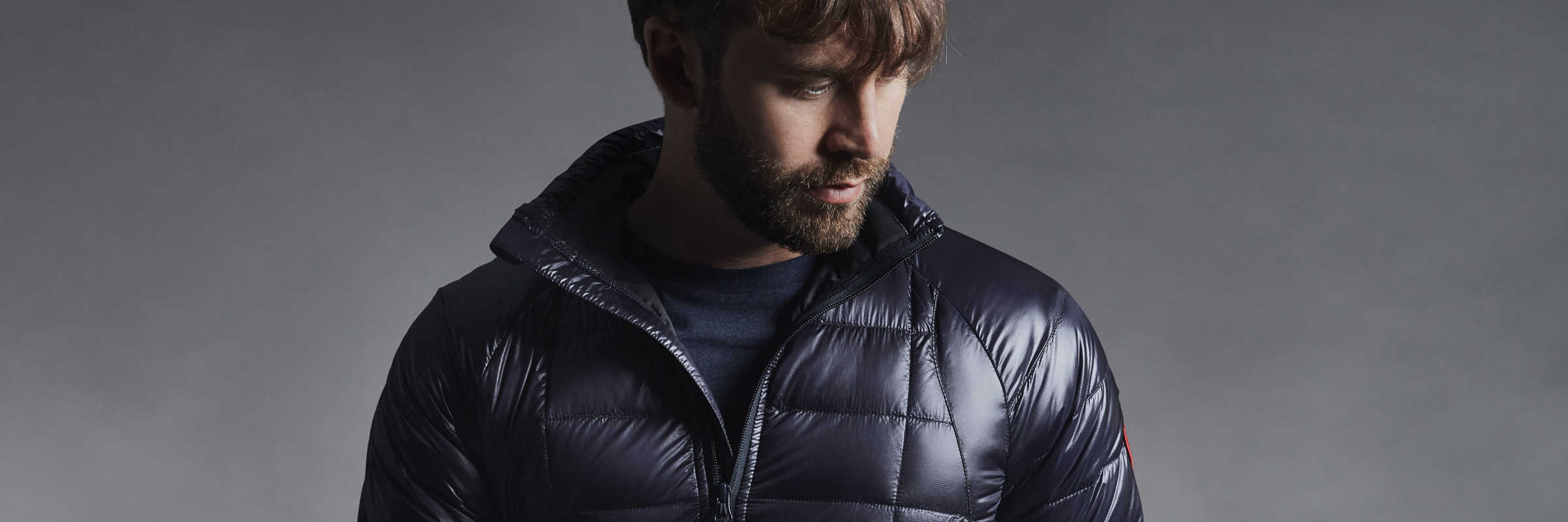 Best Light Down Jackets of 2020