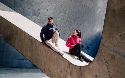 BLACKYAK. L'avenir avec BLACKYAK : La marque de Séoul prend d'assaut l'industrie de l'alpinisme.