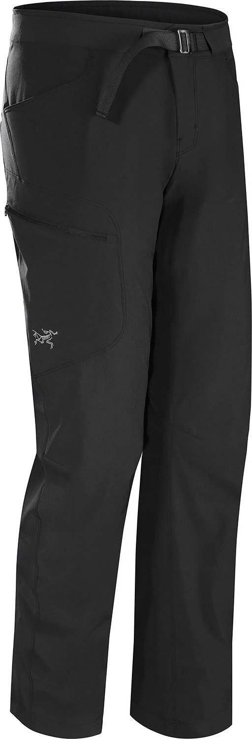 Lefroy Pant by Arc'Teryx