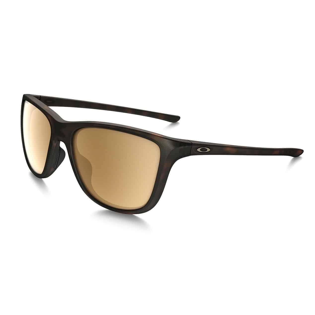 Reverie Sunglasses by Oakley