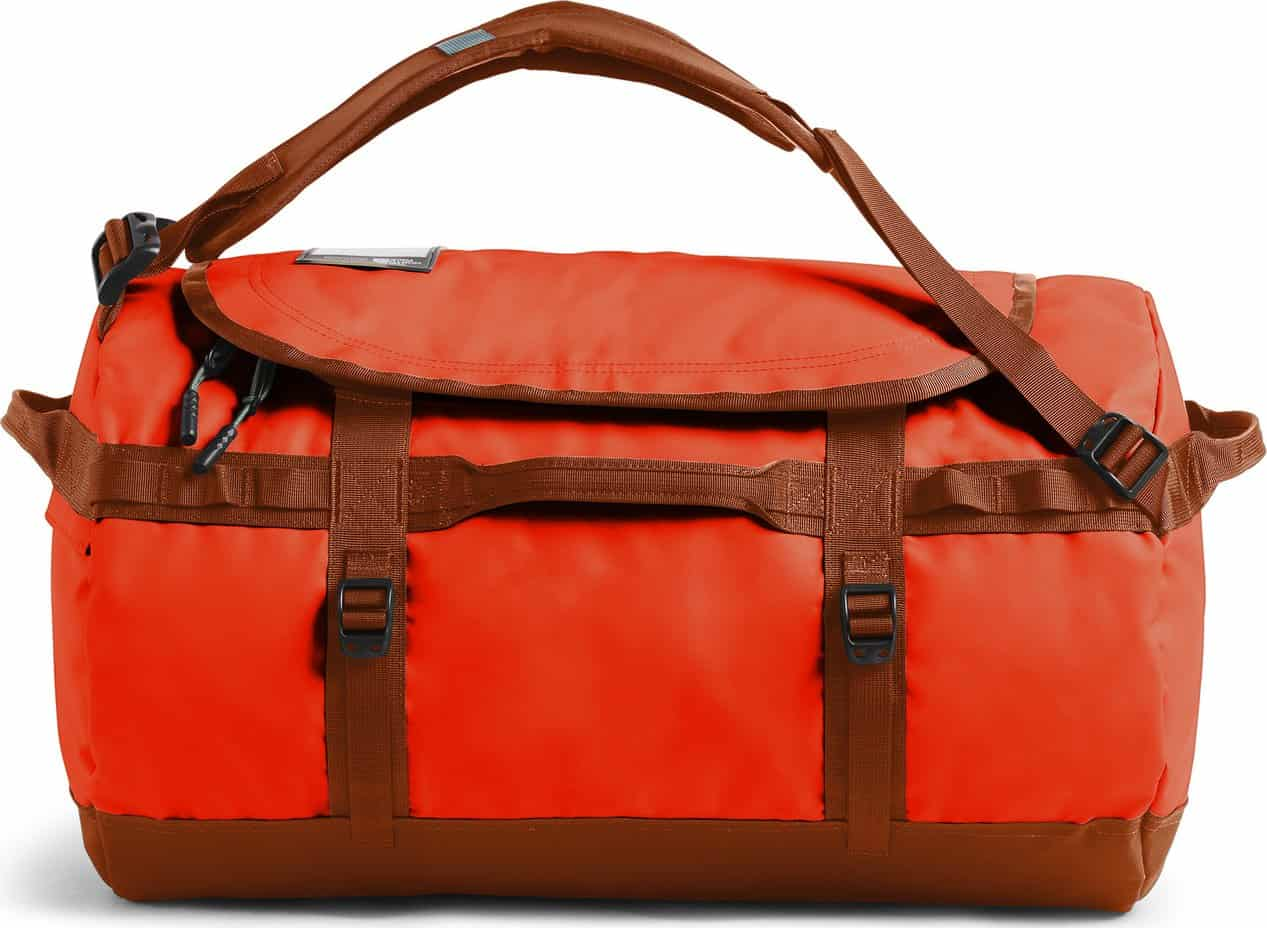 Base Camp Duffel Bag by The North Face