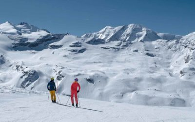Mammut. On the Mountains with Mammut: Alpine Performance Signed By Swiss Craftsmanship.