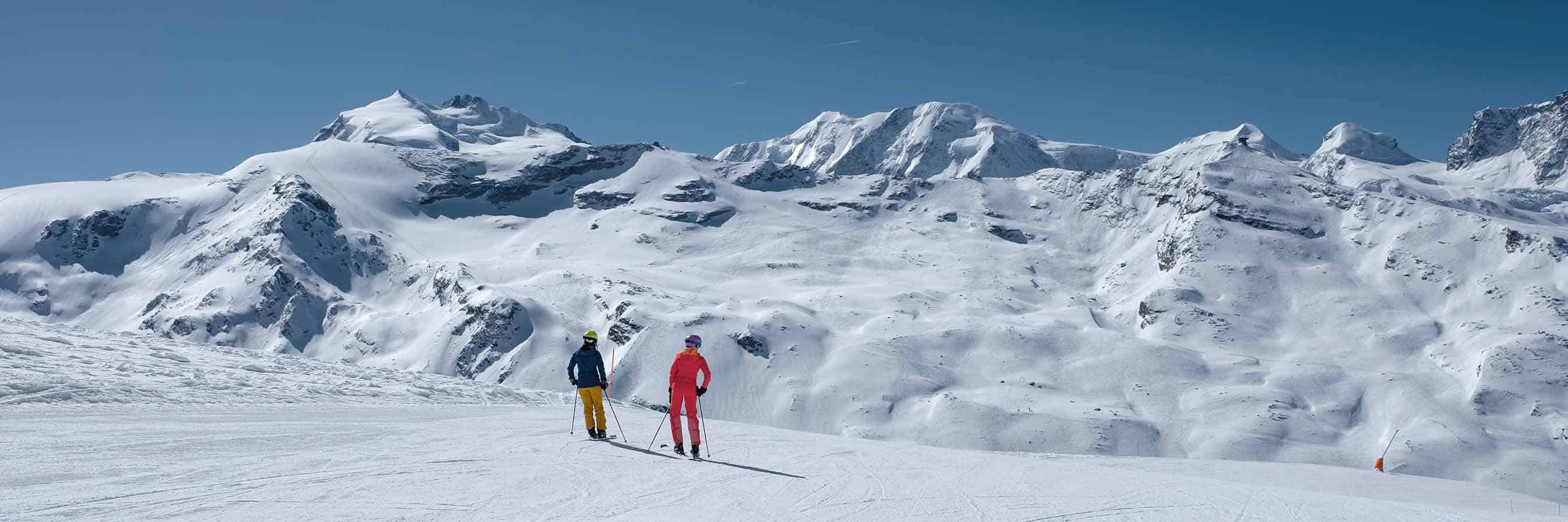 Mammut. On the Mountains with Mammut: Alpine Performance Signed By Swiss Craftsmanship