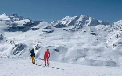 Mammut. Dans les montagnes avec Mammut: expertise alpine venue de Suisse.
