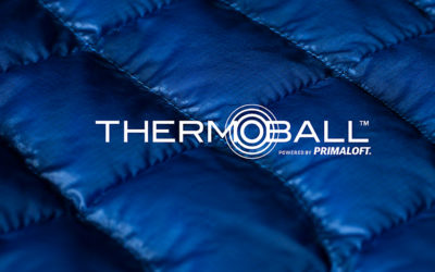 . Discover The ThermoBall Eco Collection From The North Face.