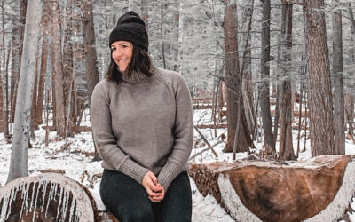 Icebreaker. Icebreaker's Wapoint Roll Neck Sweater reviewed.