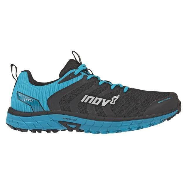 salomon speedcross 4 gore-tex chaussures de trail pants