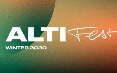 Alti Fest, Coupons, Discounts. Save During Alti Fest.