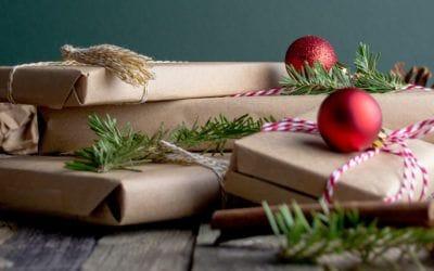 Black Diamond, Christmas, gift ideas, GSI outdoors, Kombi. Our 15 Best Gift Ideas Under $50.