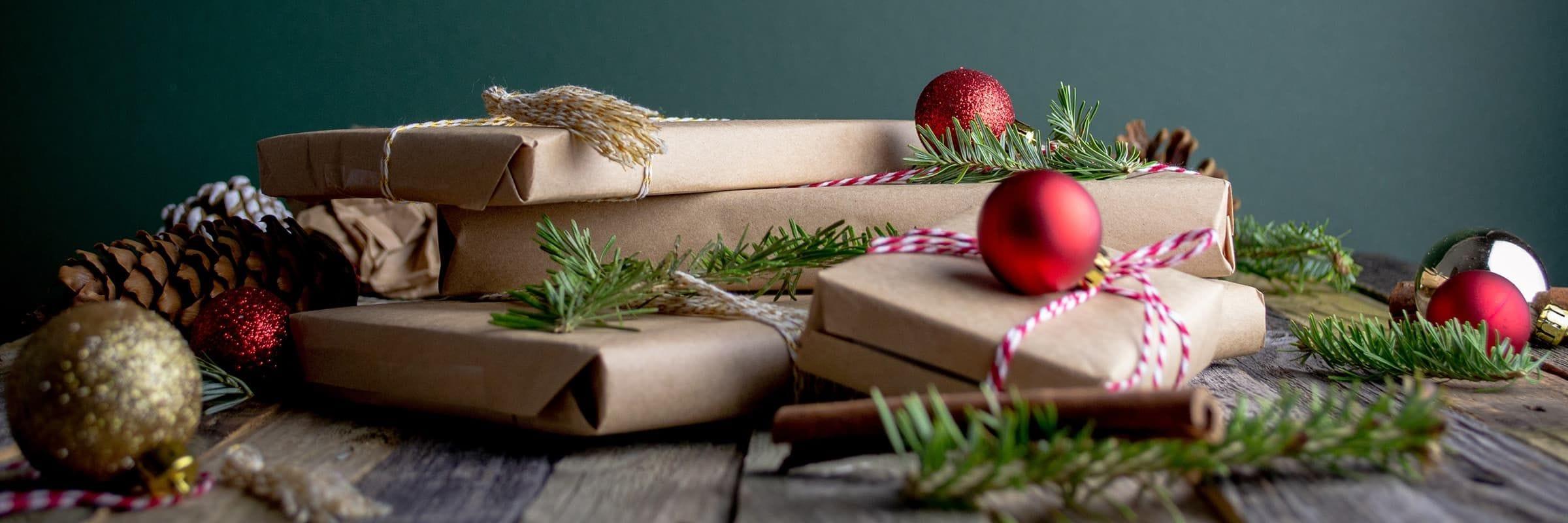 Nos 15 meilleures idées cadeaux en bas de 50$