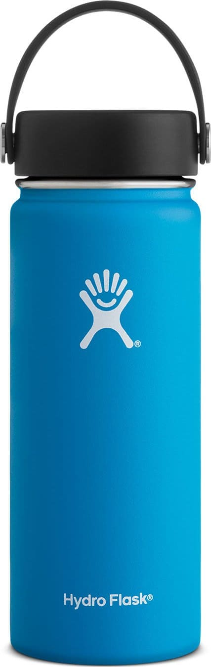 bouteille hydroflask