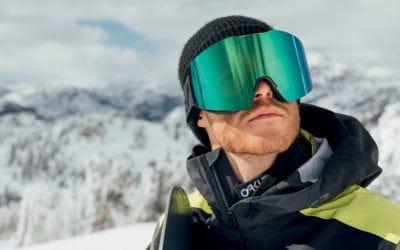 Anon, Arc'teryx, Burton, Norrona, Patagonia, Salomon, Ski & snowboard. Quoi porter pour le ski alpin en station.