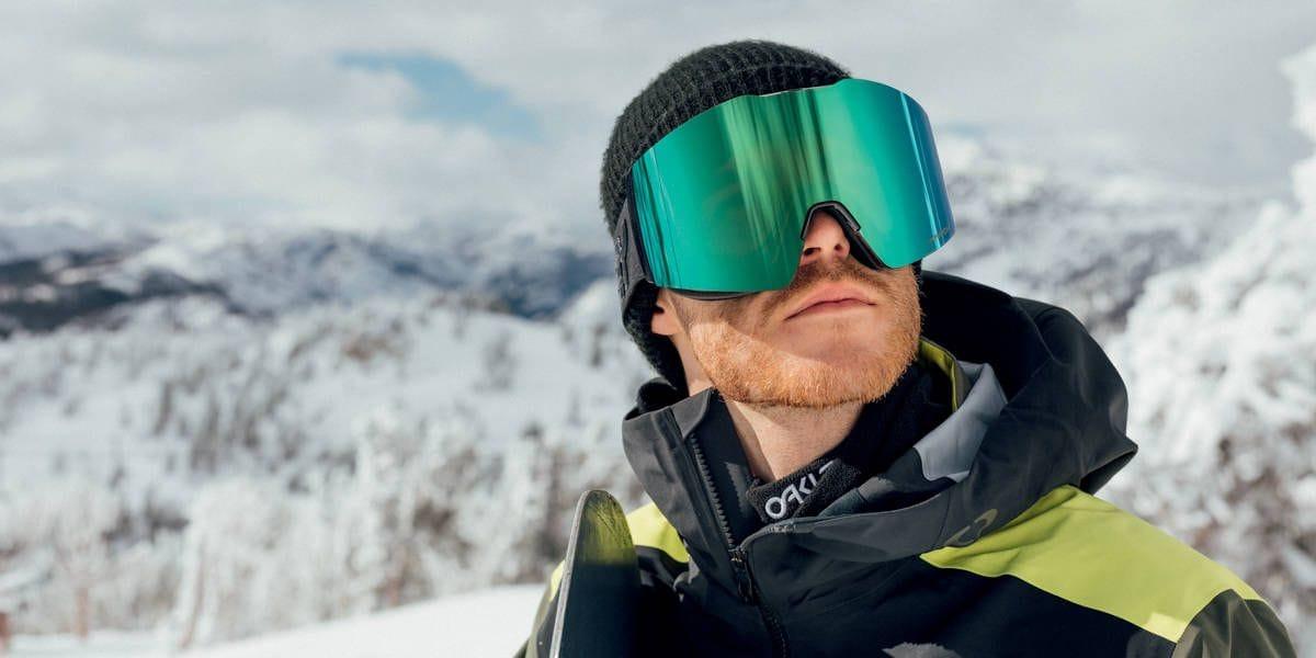 Quoi porter pour le ski alpin en station