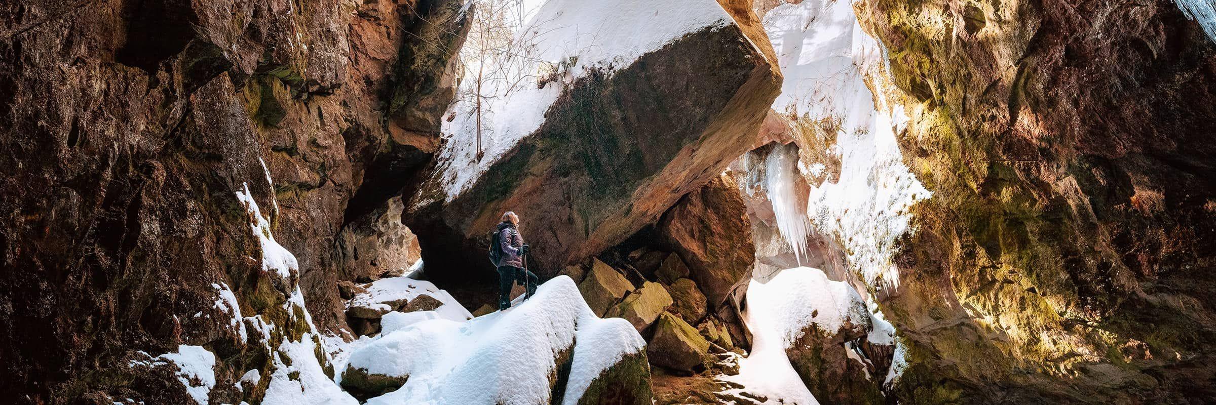 Alta Peak, Columbia, RDS certified. Review: Alta Peak Down Jacket by Columbia
