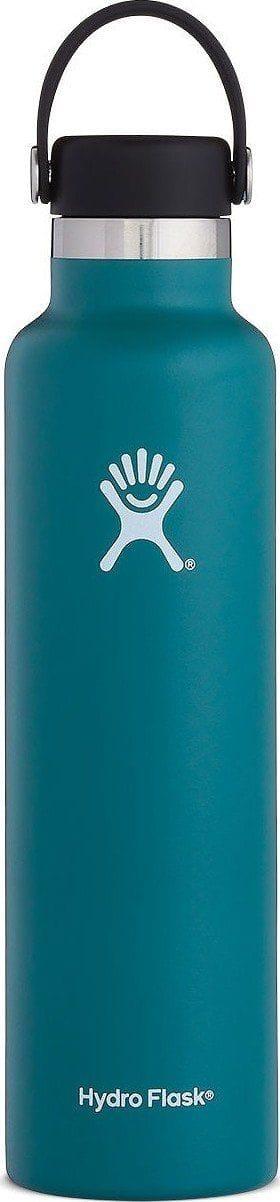 Hydro Flask Standard