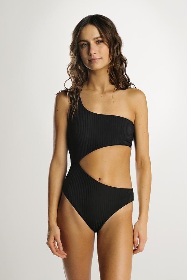 Maillot de bain Sodia June Swimwear