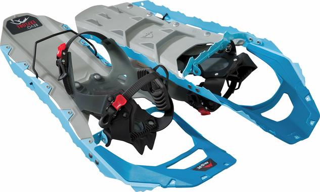 Revo Explore Snowshoes by MSR