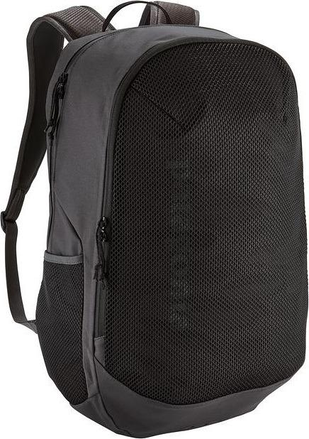 Planing Divider 30L by Patagonia