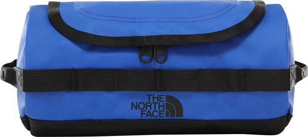 Base Camp Toiletries Bag by The North Face