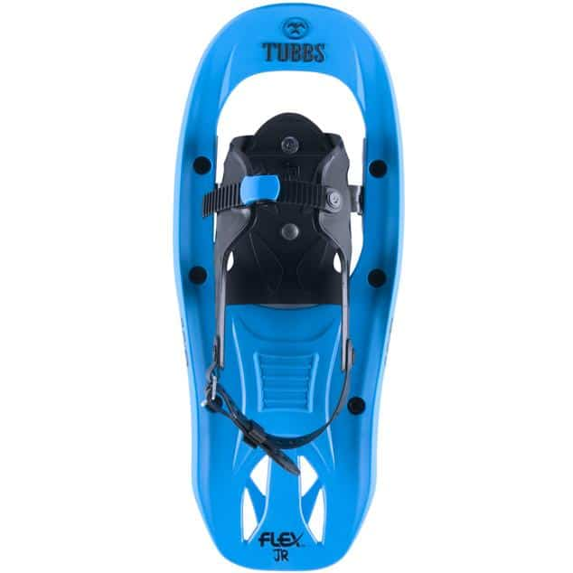 Flex JR Snowshoes by TUBBS