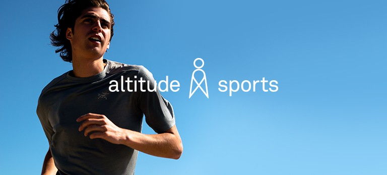 Altitude Sports FR