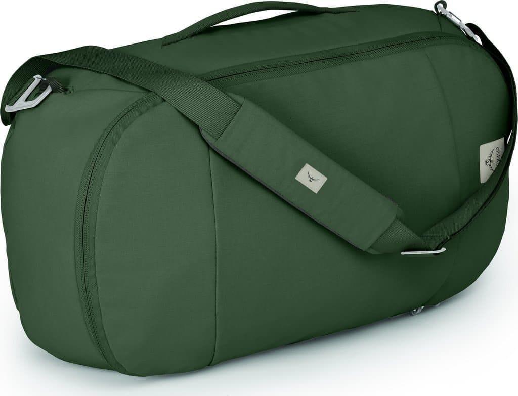 Arcane Duffel Bag - Osprey