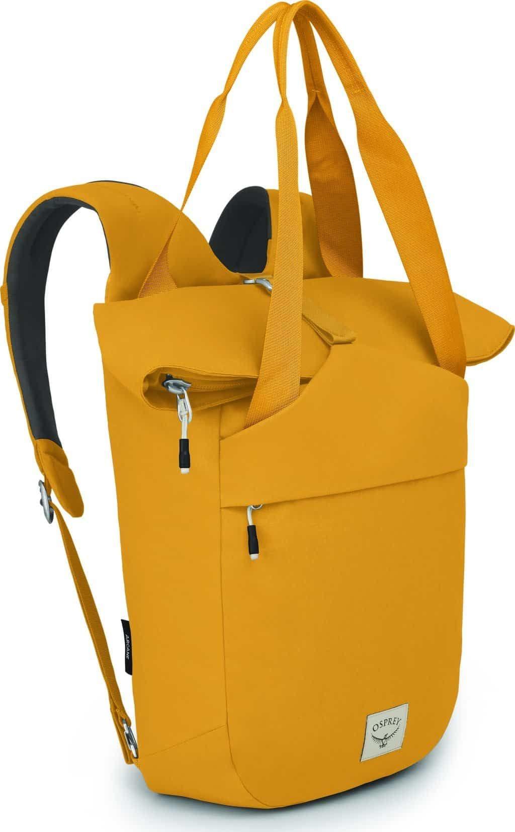 Arcane Tote Bag - Osprey