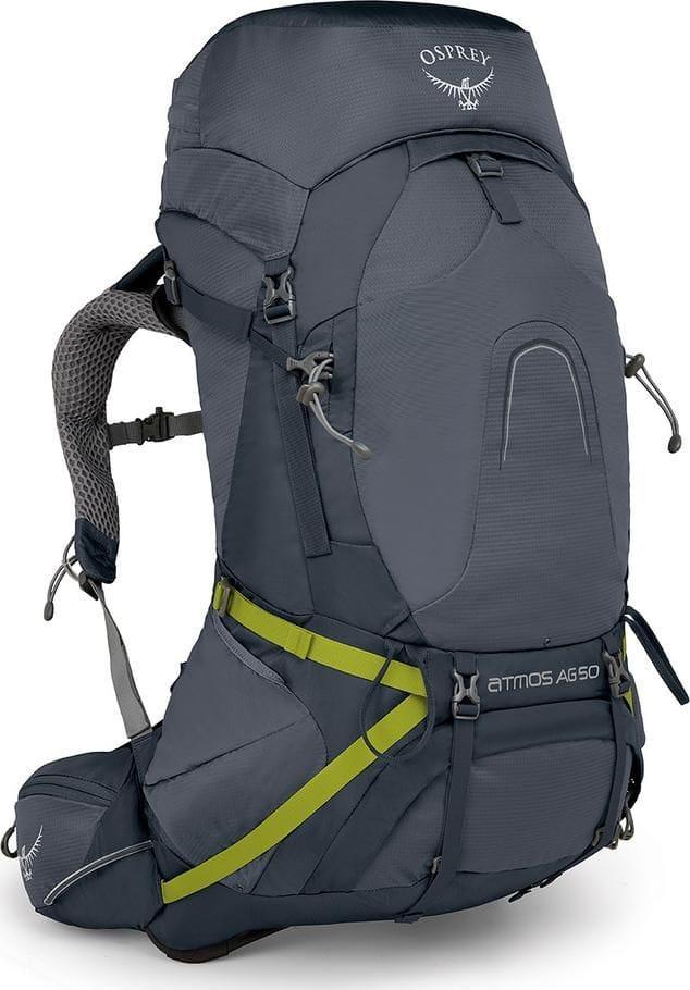 Osprey - Atmos AG 50L Backpack