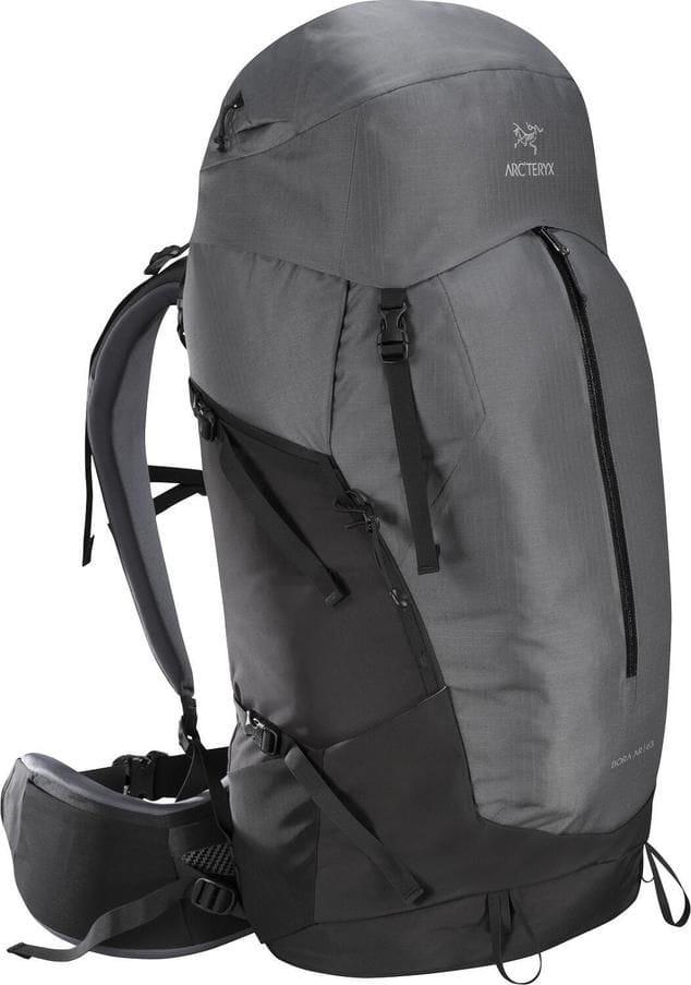 Bora AR 63 Backpack - Men's