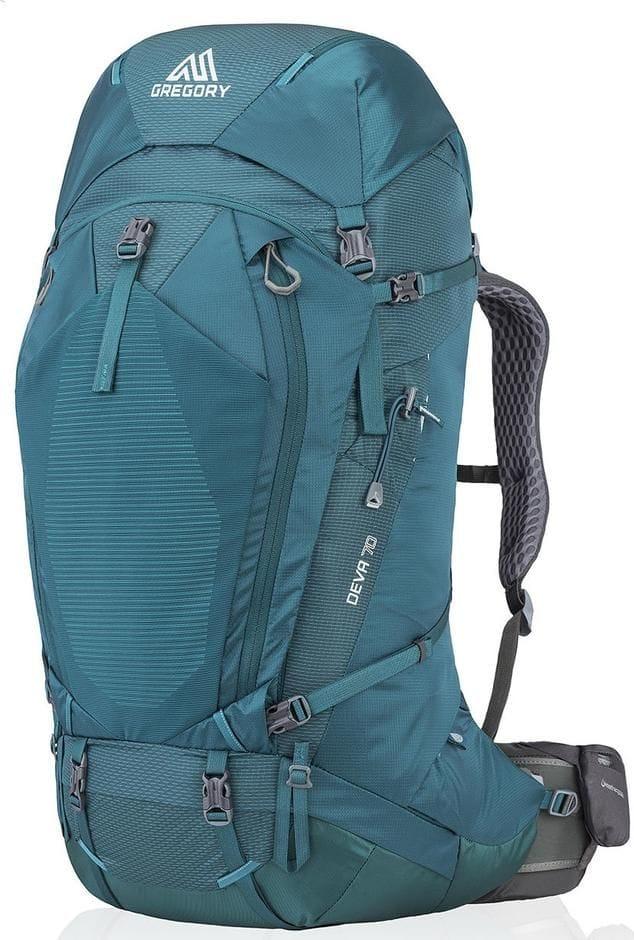 Gregory - Deva 70 Backpack - Women's