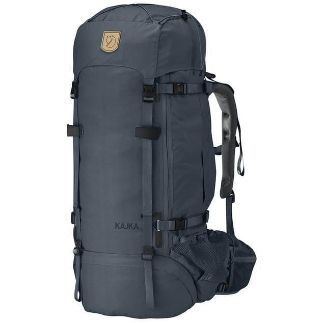 Fjällräven - Kajka 75L Trekking Backpack