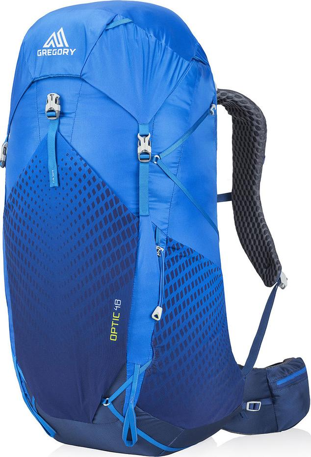 Gregory - Optic 48 Backpack - Men's