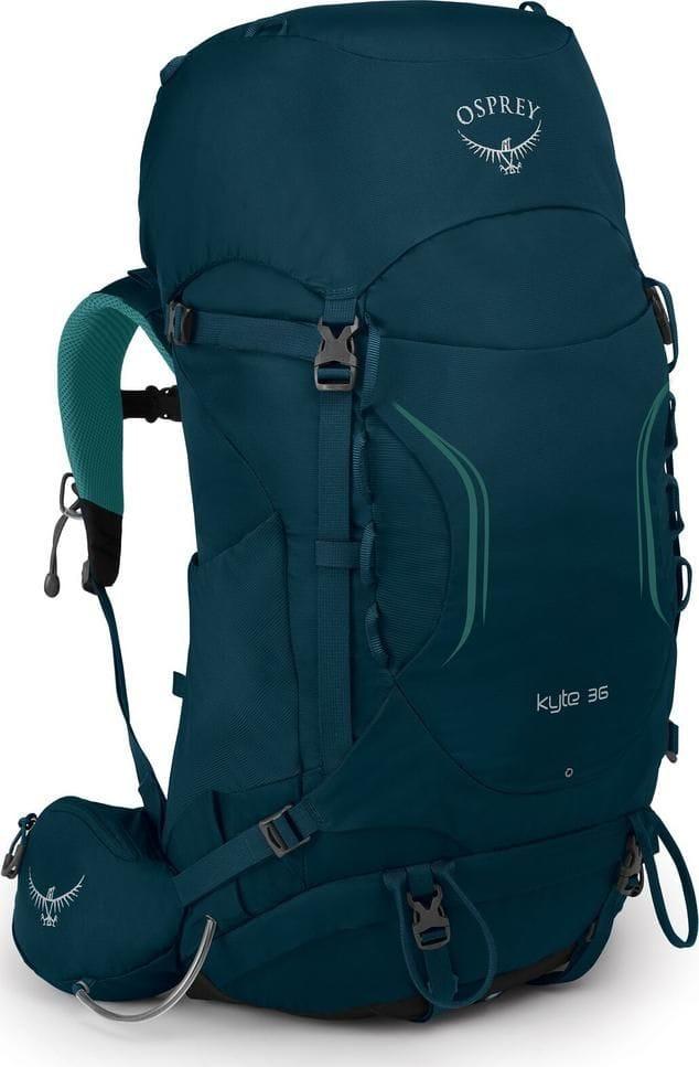 Osprey - Kyte 36L Backpack - Women's