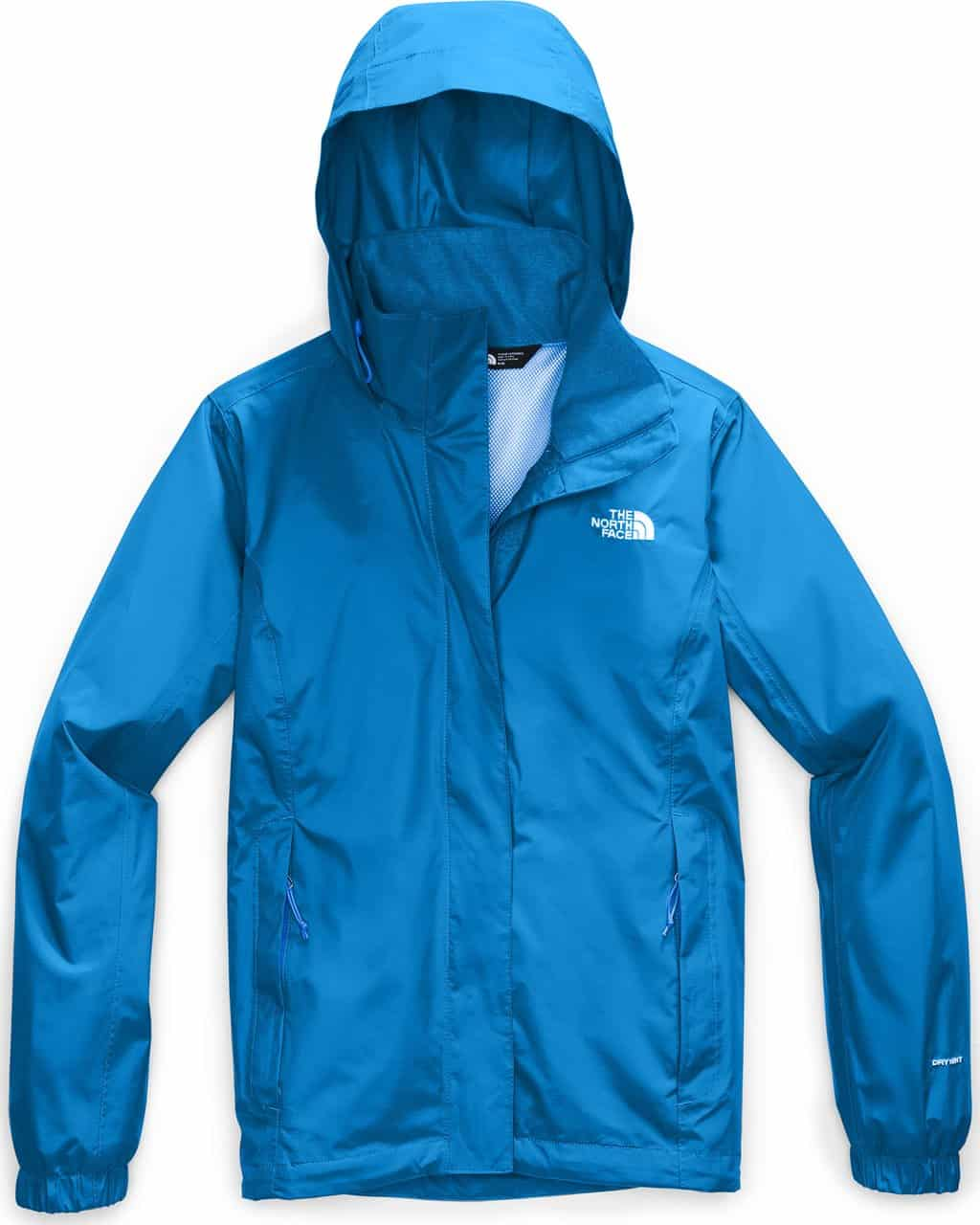 The North Face - Manteau Resolve 2 - Femme