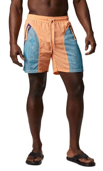Columbia - Riptide Shorts - Unisex