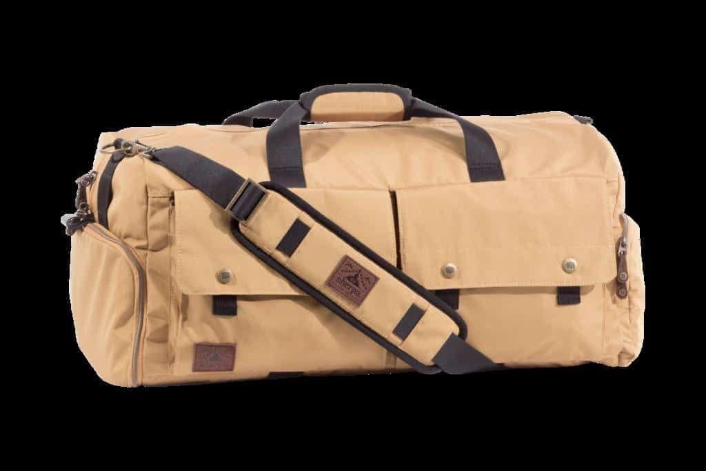 Yatra Bag