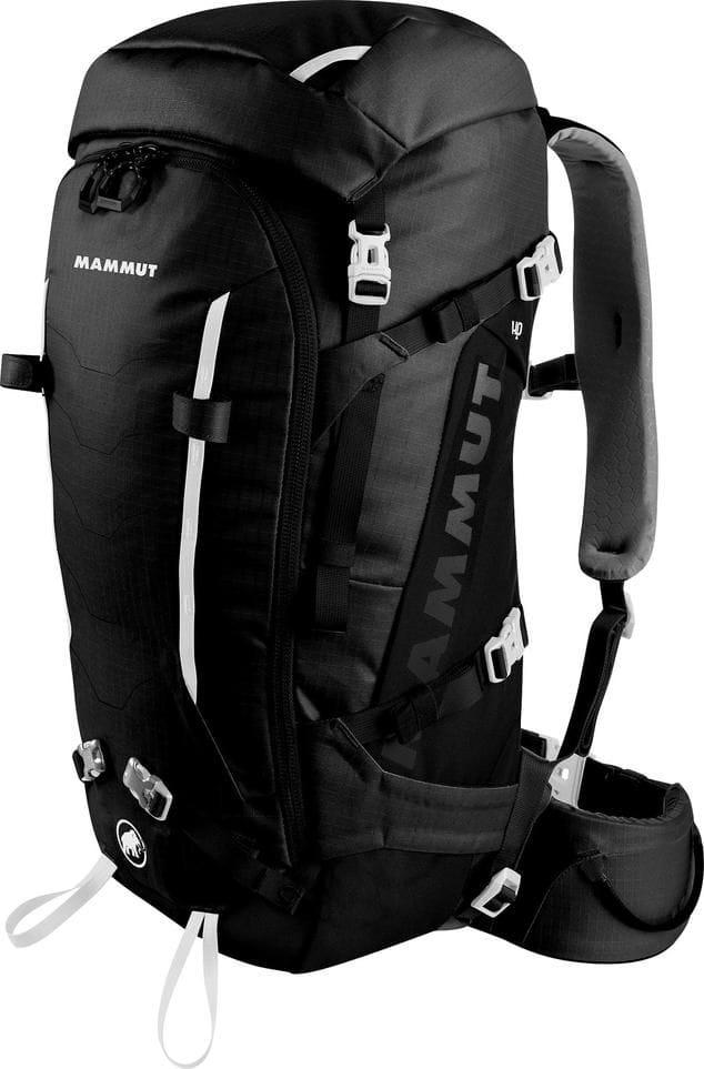 Mammut - Trion Spine 50L Backpack