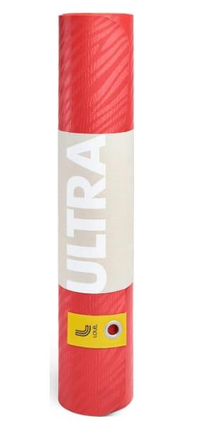 Ultra Yoga Mat - Lolë