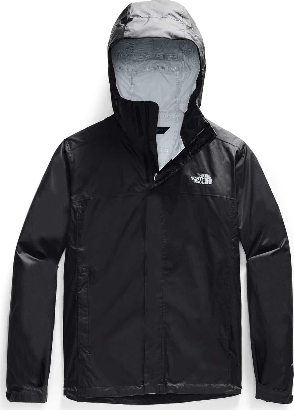 The North Face - Manteau Venture 2 - Homme