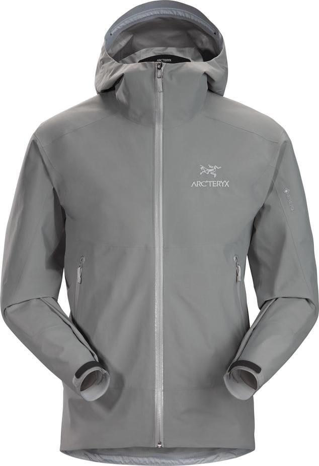 Arc'teryx - Manteau Zeta SL - Homme