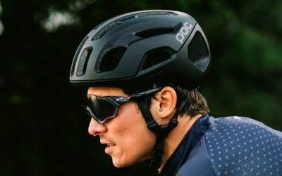 Biking & Cycling, city cycling, cycling, Garneau, Giro, Louis Garneau, MIPS, Nutcase, Oakley, POC, road biking, Scott, Sweet Protection, urban cycling. Choosing The Right Biking Helmet.