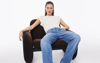 boyish, frame, jeans, paige, sustainable. Staple Styles: Discover Boyish, PAIGE and FRAME Jeans.