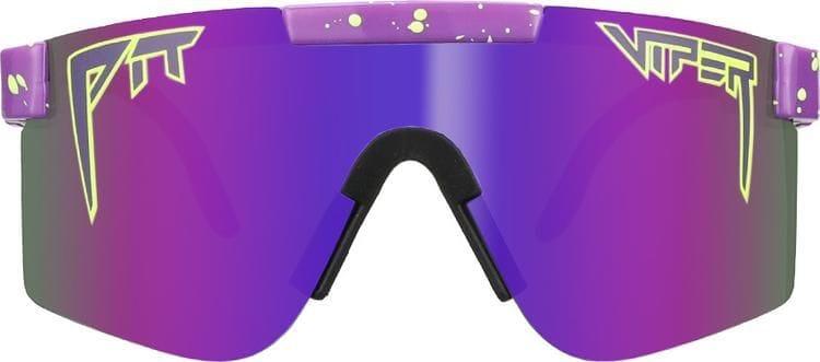 the donatello pit viper sunglasses