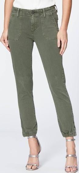 Mayslie Joggr Jeans