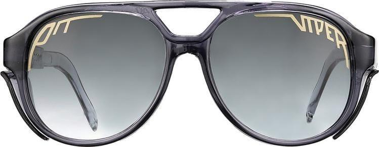 Smoke Show Sunglasses Pit Viper